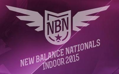 new balance 1063 new balance 802