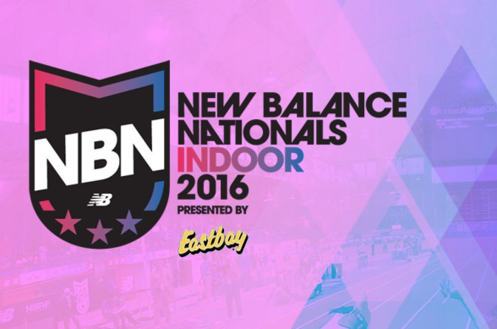 new balance 623 new balance 1023