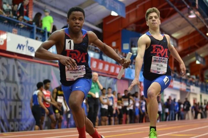 new balance 2017 indoor nationals